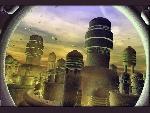 sci fi sf nightlife jpg