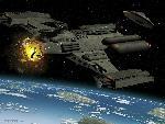 sci fi sf no war machines allowed jpg