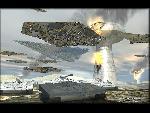 sci fi sf offensive jpg