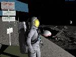 sci fi sf on the range jpg