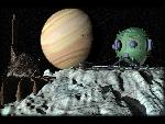 sci fi sf on thick ice jpg