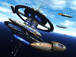 sci fi sf orbital station vxa6  jpg