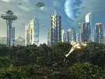 sci fi sf orion iv jpg