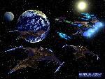 sci fi sf outbound patrol jpg