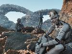 sci fi sf pause jpg