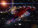 sci fi sf phantom star valkyrie jpg