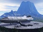 sci fi sf pitcha rhok landing port jpg