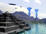 sci fi sf port kudra jpg