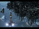 sci fi sf precarious jpg