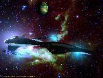 sci fi sf raptor mk 1  jpg
