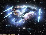 sci fi sf relanese gigastar and sparrow escort jpg