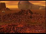 sci fi sf relic jpg