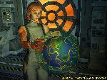 sci fi sf remembering the past jpg