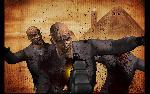 sci fi sf resident evil convoy jpg