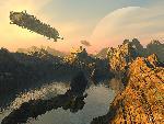 sci fi sf resource moon 147 jpg