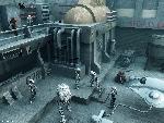 sci fi sf retour de mission jpg