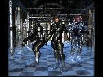 sci fi sf scavenger hunt jpg