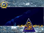 sci fi sf seaquest 2 jpg