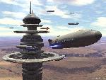 sci fi sf sky port jpg