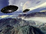 sci fi sf slipstream jpg