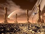 sci fi sf space tour jpg