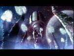 sci fi sf species jpg