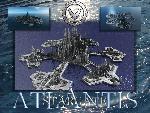 sci fi sf stargate atlantis jpg