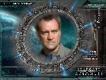 sci fi sf stargate atlantis mckay jpg