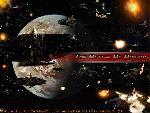 sci fi sf stargate battle of dakara jpg