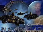sci fi sf stargate nemesis jpg