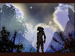 sci fi sf starman jpg
