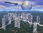 sci fi sf stonehenge jpg