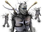 sci fi sf suwara warrior jpg