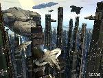 sci fi sf take off jpg