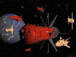 sci fi sf task force one jpg
