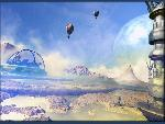 sci fi sf terra forma jpg