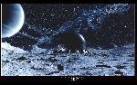 sci fi sf the discovery jpg