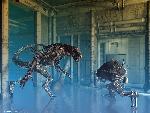 sci fi sf the factory jpg
