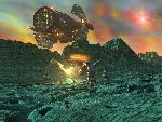 sci fi sf the finding jpg