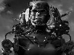 sci fi sf time pilot jpg