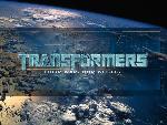 sci fi sf transformers 1 jpg
