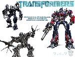 sci fi sf transformers 2 jpg