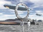 sci fi sf transportation center 1 jpg