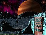 sci fi sfartifact jpg