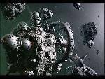 sci fi sfasteroid jpg