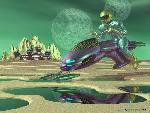 sci fi sfastrobike jpg
