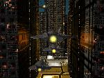 sci fi sfbladerunnercity jpg