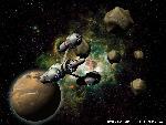 sci fi sfblake7 1 jpg