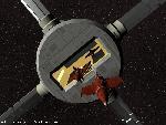 sci fi sfblake7 2 jpg