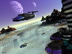 sci fi sfcolony jpg